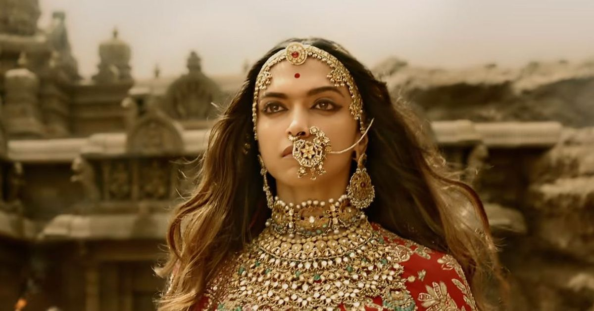 The big news: Viacom18 defers Padmavati's release as protests continue, and nine other top stories