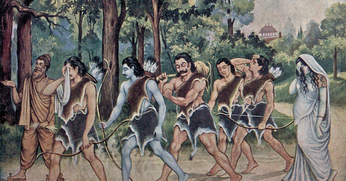 Archaeologists to excavate site where locals claim Duryodhana tried to kill the Pandavas: Report