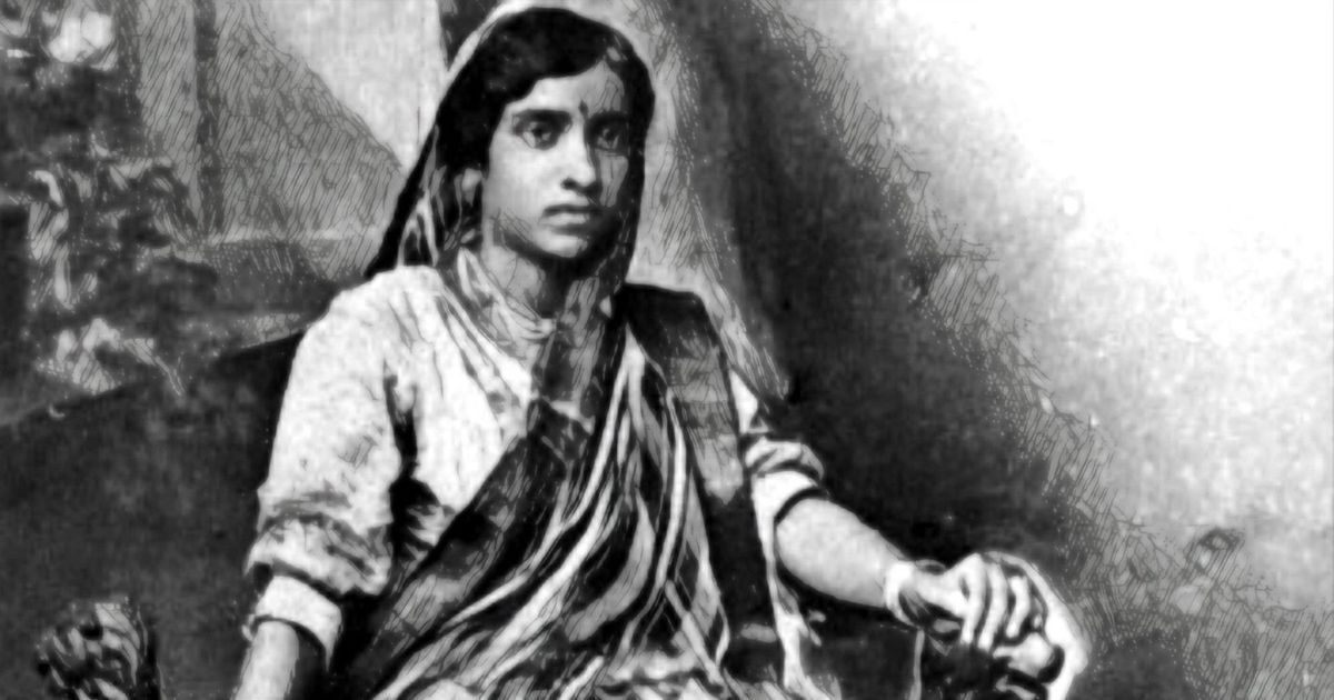 Listen: Kesarbai Kerkar and other maestros in a recreation of a Calcutta concert from 1954