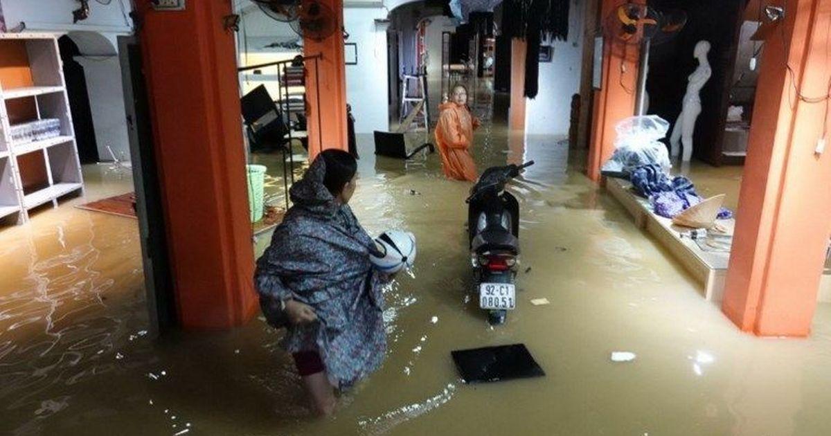 Картинки по запросу typhoon damrey vietnam