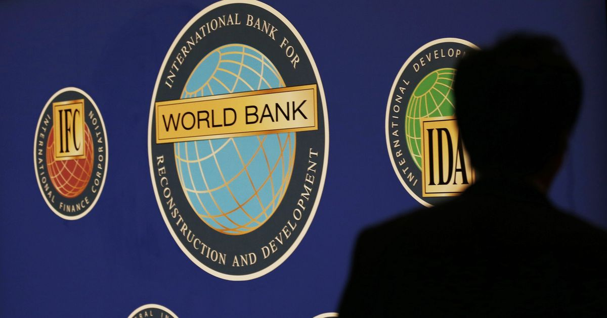 Amid charges of political bias, World Bank to review Chile's Ease of Doing Business ranking