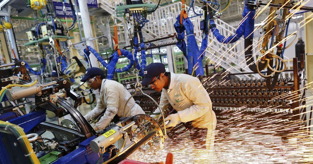 क्यों महंगाई और औद्योगिक विकास के आंकड़े सुधरने पर भी अर्थव्यवस्था की चुनौतियां बनी हुई हैं