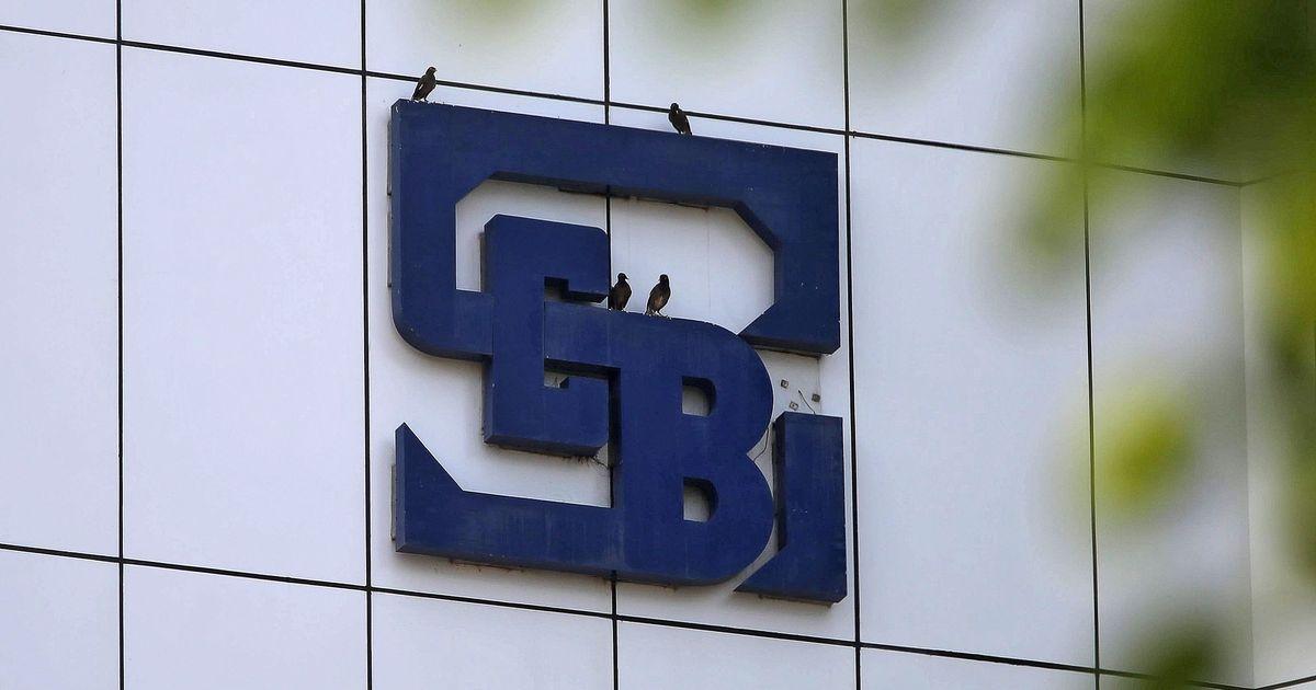 Price Waterhouse moves SAT against SEBI's ban order