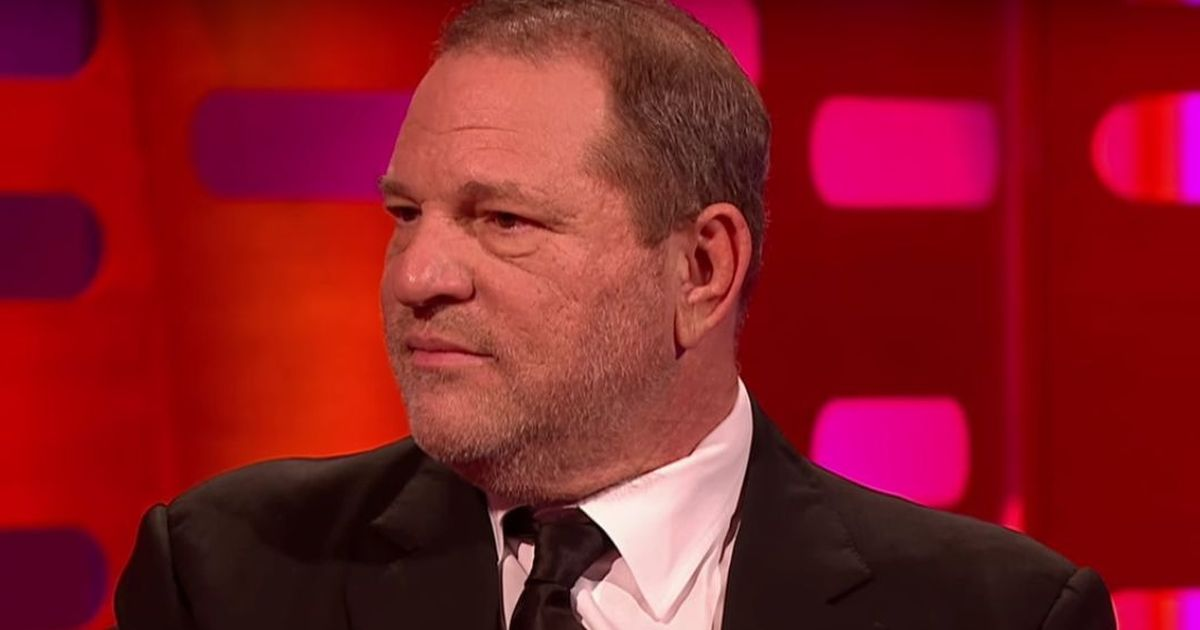 Harvey Weinstein spied on accusers and journalists by hiring private investigators: 'New Yorker'