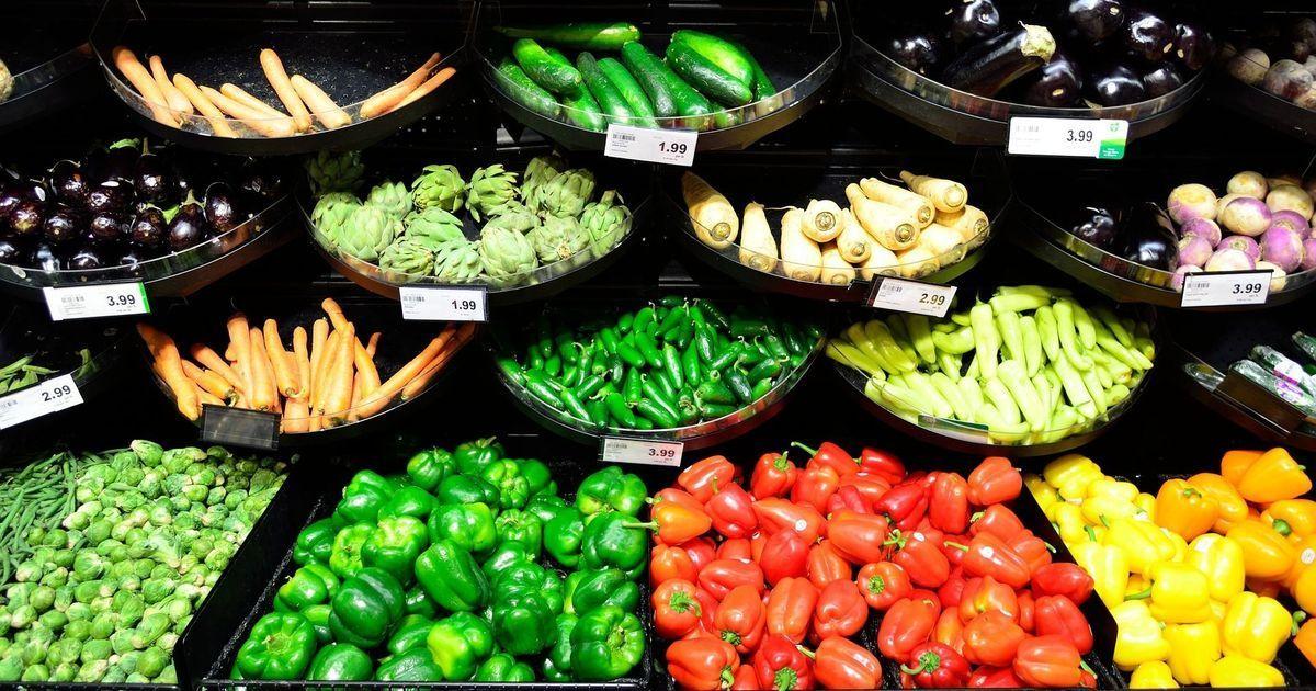 अगर मोदी सरकार ने यह सुझाव माना तो सब्जियां भी एमआरपी पर मिलने लगेंगी