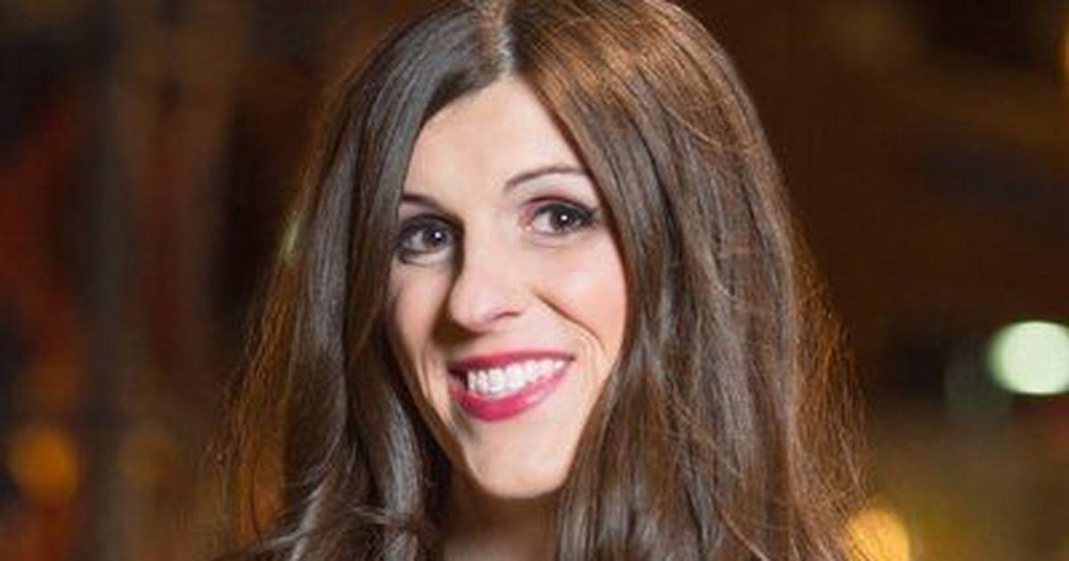 US: Danica Roem becomes Virginia's first transgender state legislator