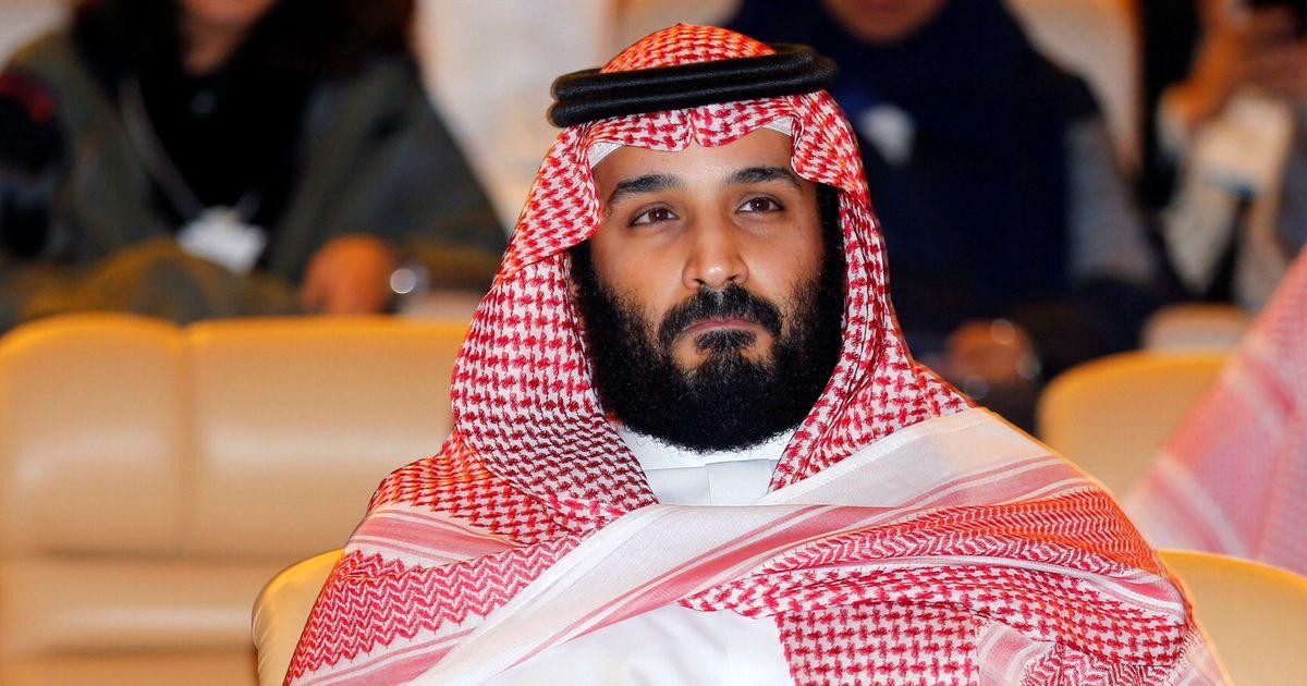 Saudi Arabia: 11 princes arrested for protesting over utility bills in Riyadh