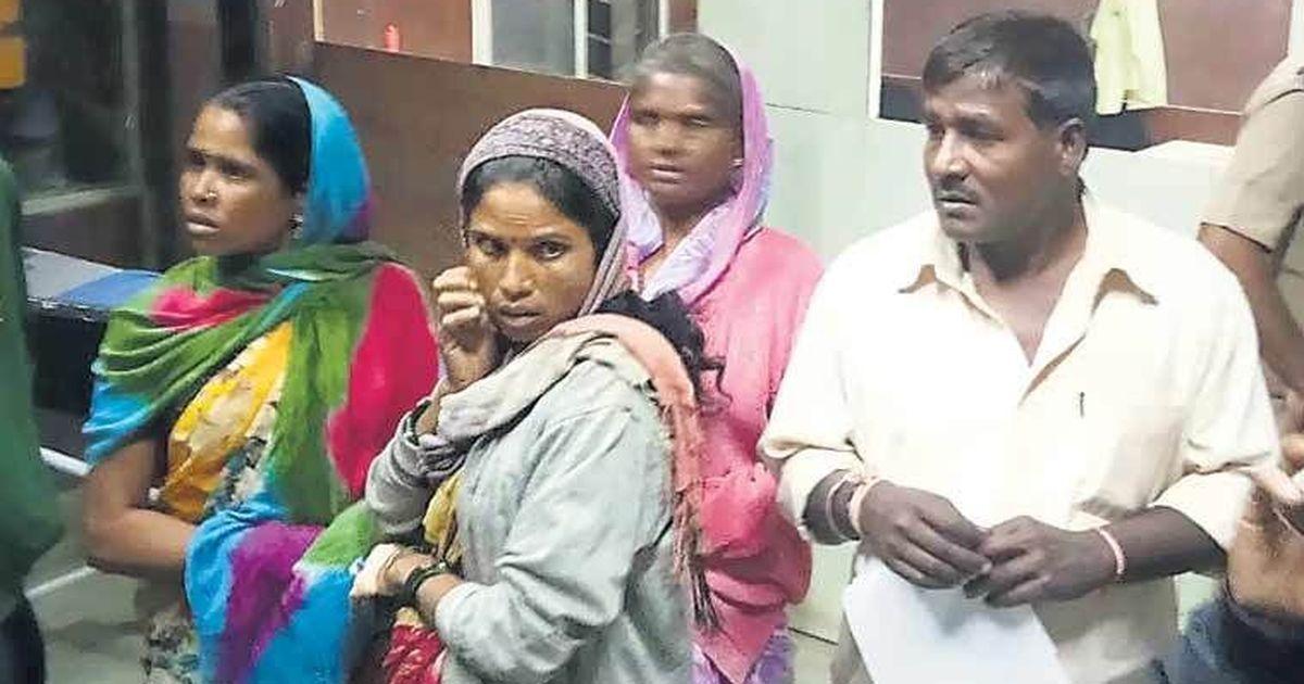 महाराष्ट्र : बीज कंपनी के आयोजन में परोसे गए भोजन से एक किसान की मौत, दर्जनों बीमार