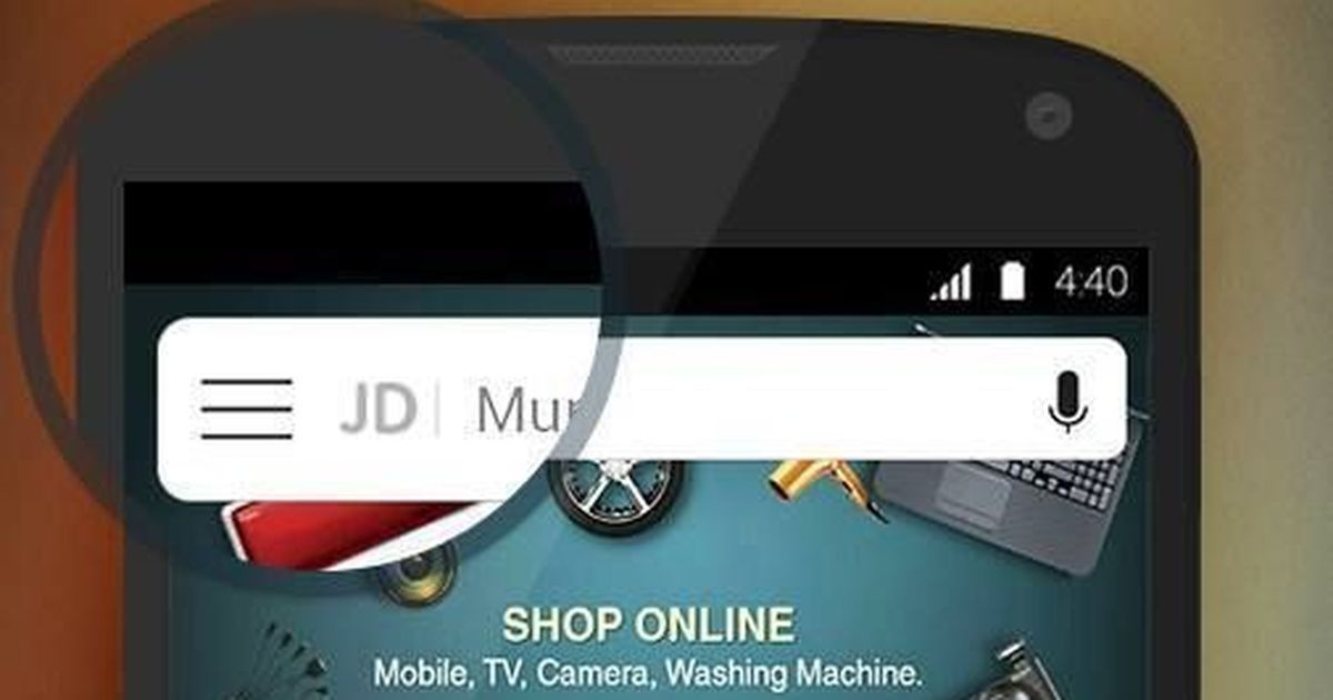 JustDial says report about Google buying it is 'factually incorrect'
