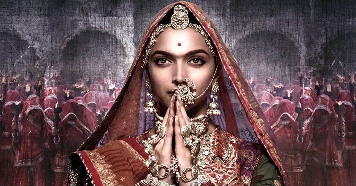 After Arnab Goswami, Rajat Sharma backs 'Padmavati': 'No distortion of history in the entire film'