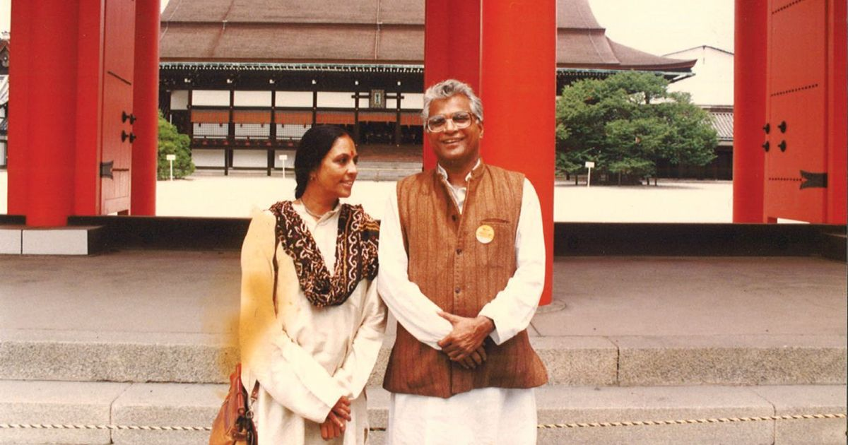 In her memoir, Jaya Jaitly reveals how middlemen tried to draw her into defence deals
