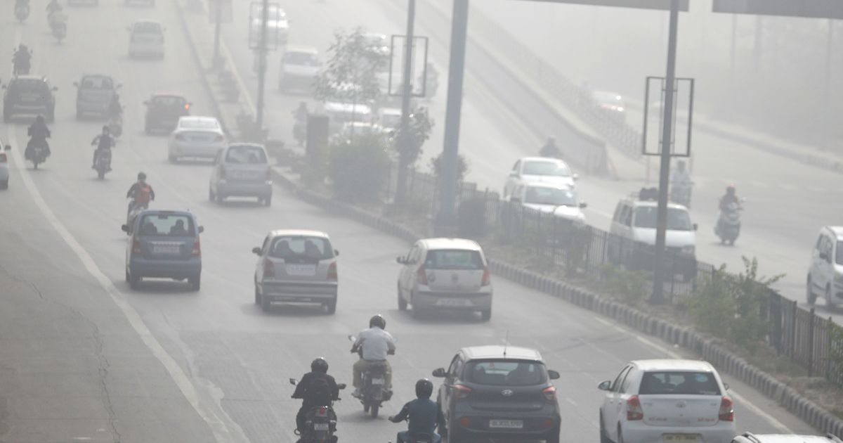 The big news: Delhi government drops odd-even after NGT rejects exemptions, and 9 other top stories