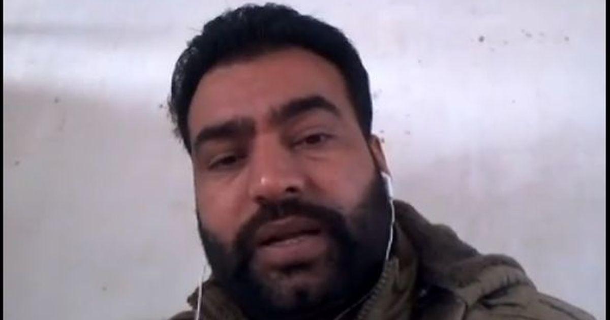 Red Fort violence: Gangster-turned-activist Lakha Sidhana gets protection from arrest till July 19