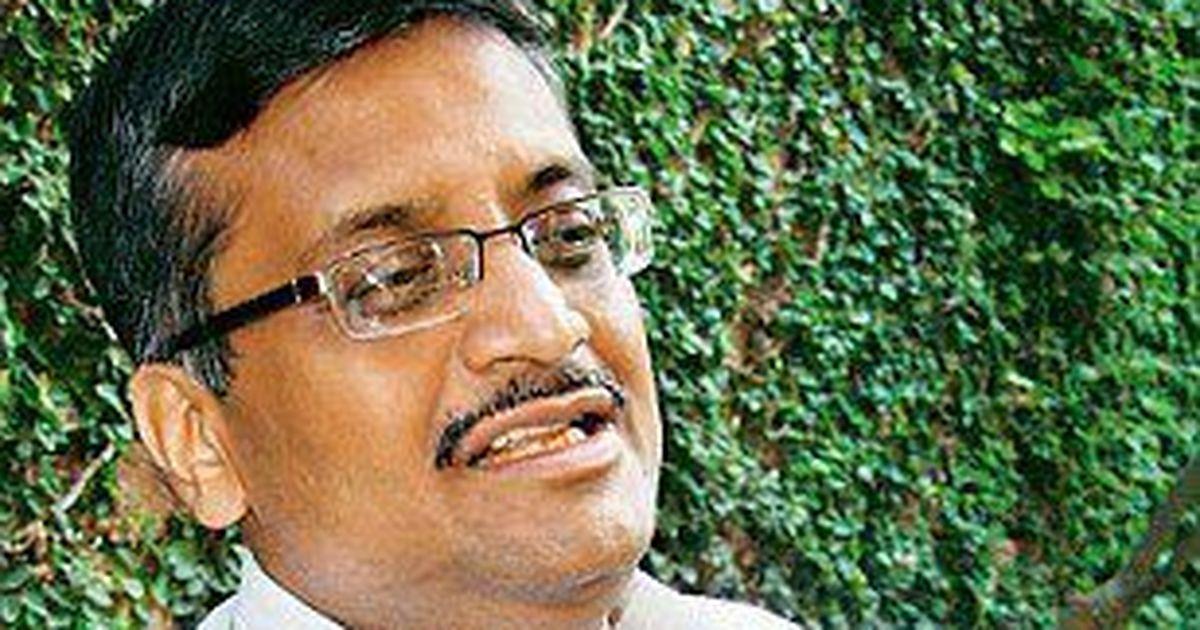'Vested interests win,' says senior bureaucrat Ashok Khemka after 51st transfer