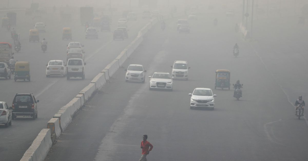 Del Govt withdraws plea on Odd-Even after NGT refuses exemption