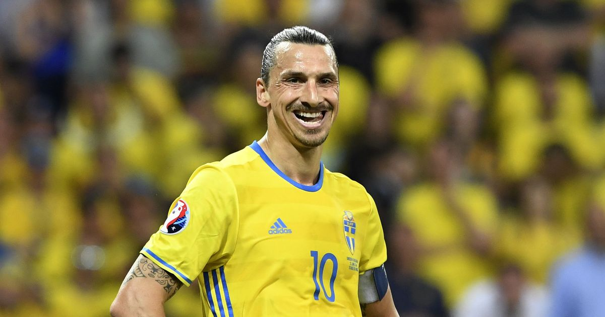 'We are Zweden': After 'Miracle of Milan', could Ibrahimovic return from international retirement?