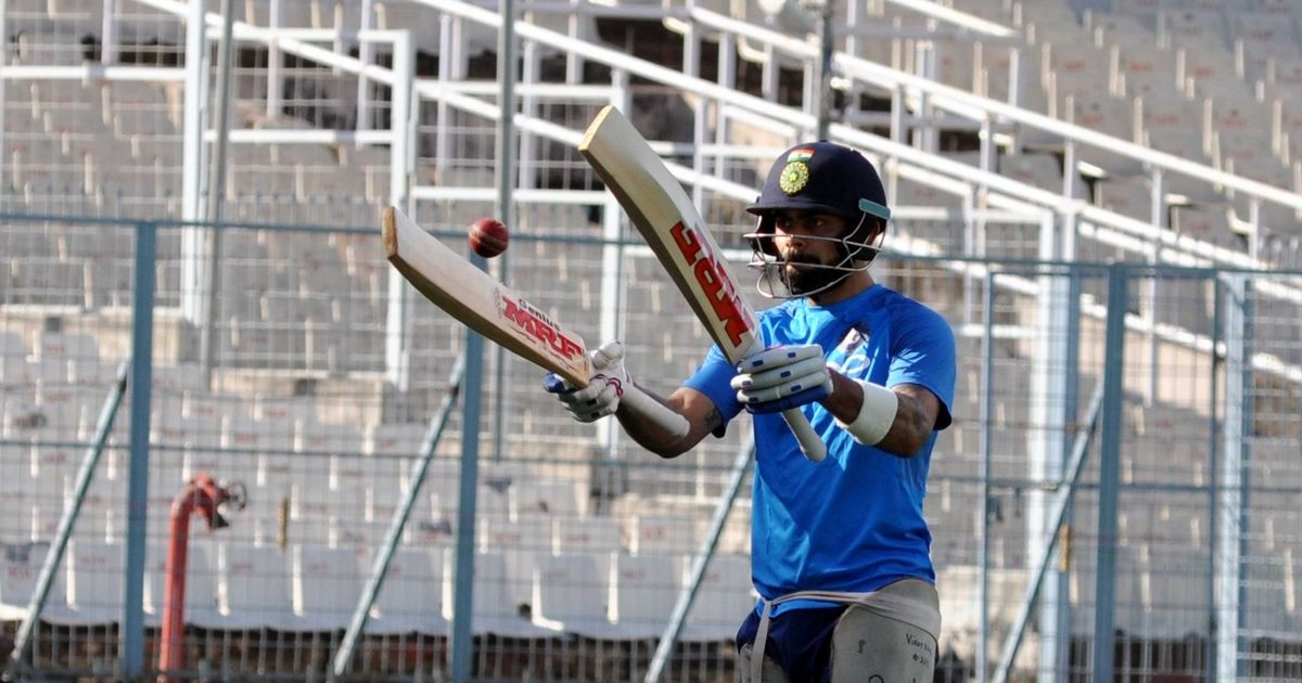 Ahead of Sri Lanka series, Virat Kohli and India rightly have South Africa on their mind