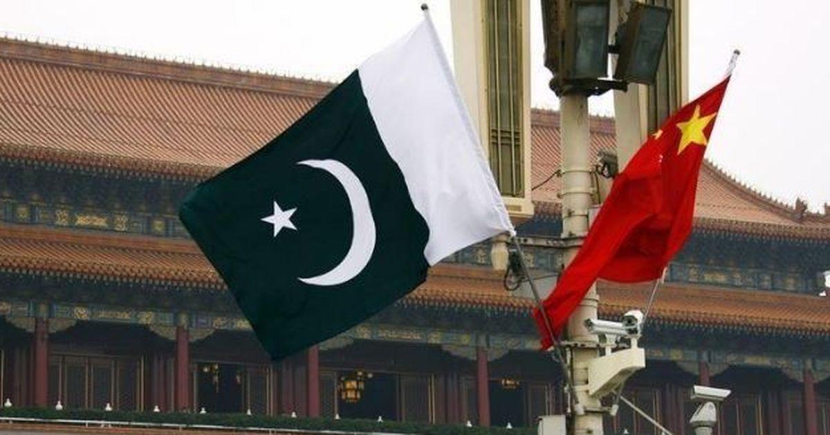पाकिस्तान गिलगित-बाल्टिस्तान क्षेत्र चीन को बेचना चाहता है : ईयू विशेषज्ञ