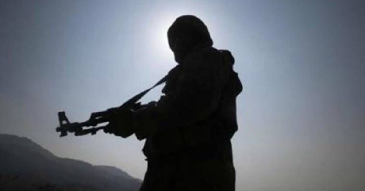 कश्मीर : ट्रांसफर से नाराज सेना का जवान हिजबुल मुजाहिदीन में शामिल हुआ