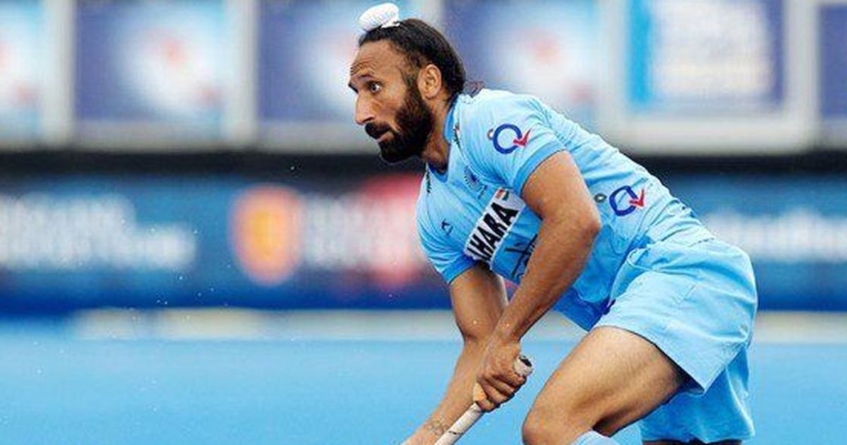 Former hockey captain Sardar Singh among 13 IOA members in Olympic Council of Asia committees
