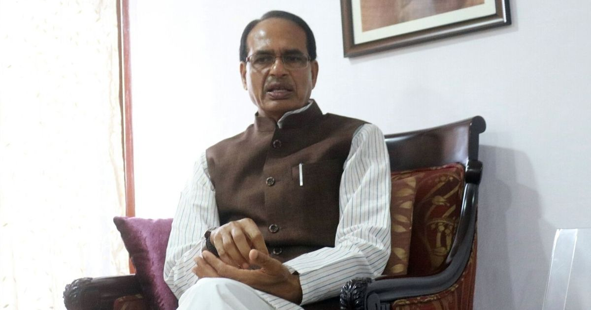 Madhya Pradesh raises retirement age of state government employees to 62 from 60 years