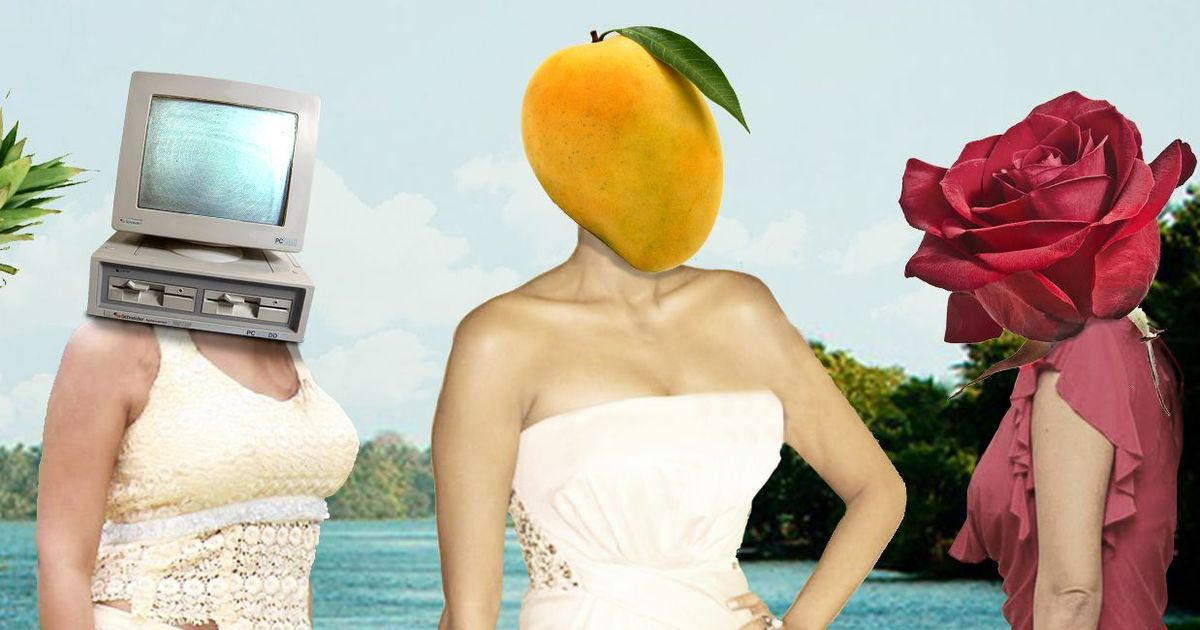 Chili nose, Nokia eyes and other bizarre ways in which Tamil film song lyrics objectify women