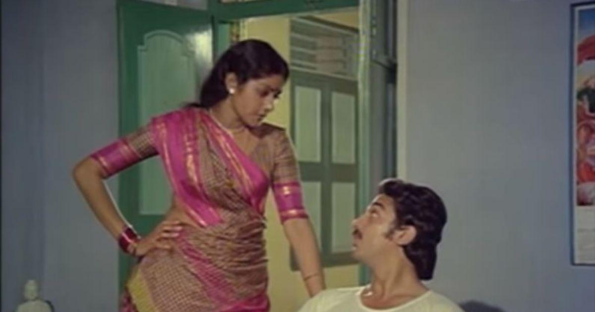 1980s Tamil hit 'Meendum Kokila' to be re-released in December