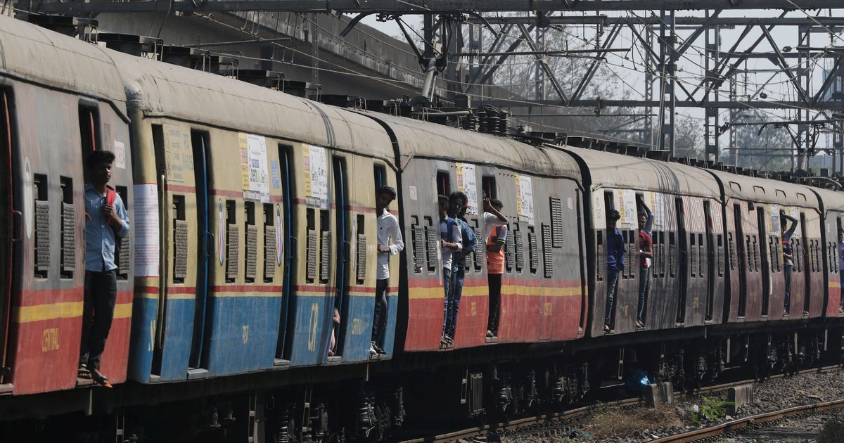 Poor supervision, maintenance led to 15 fire incidents in trains in five months: Railway Board