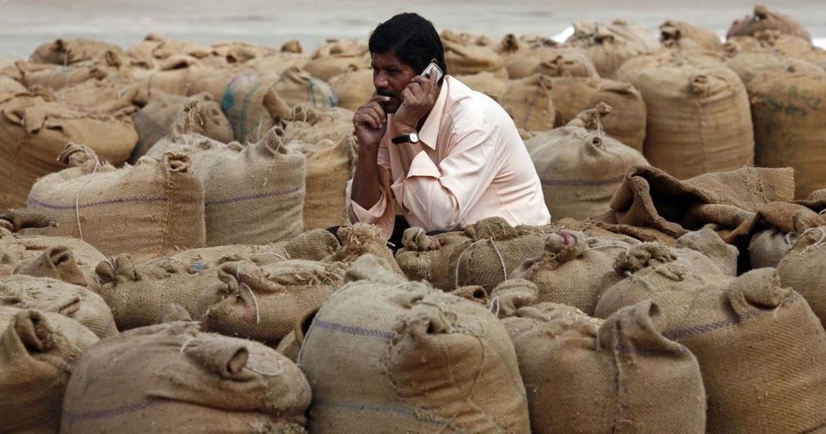 कभी नरेंद्र मोदी का कट्टर समर्थक रहा कारोबारी वर्ग अब उनके बारे में क्या सोच रखता है?