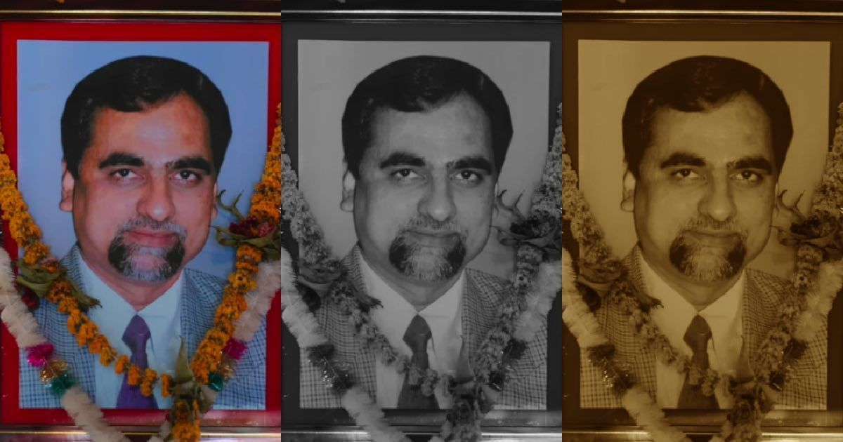 Loya death: New reports tell us more about Sohrabuddin judge demise