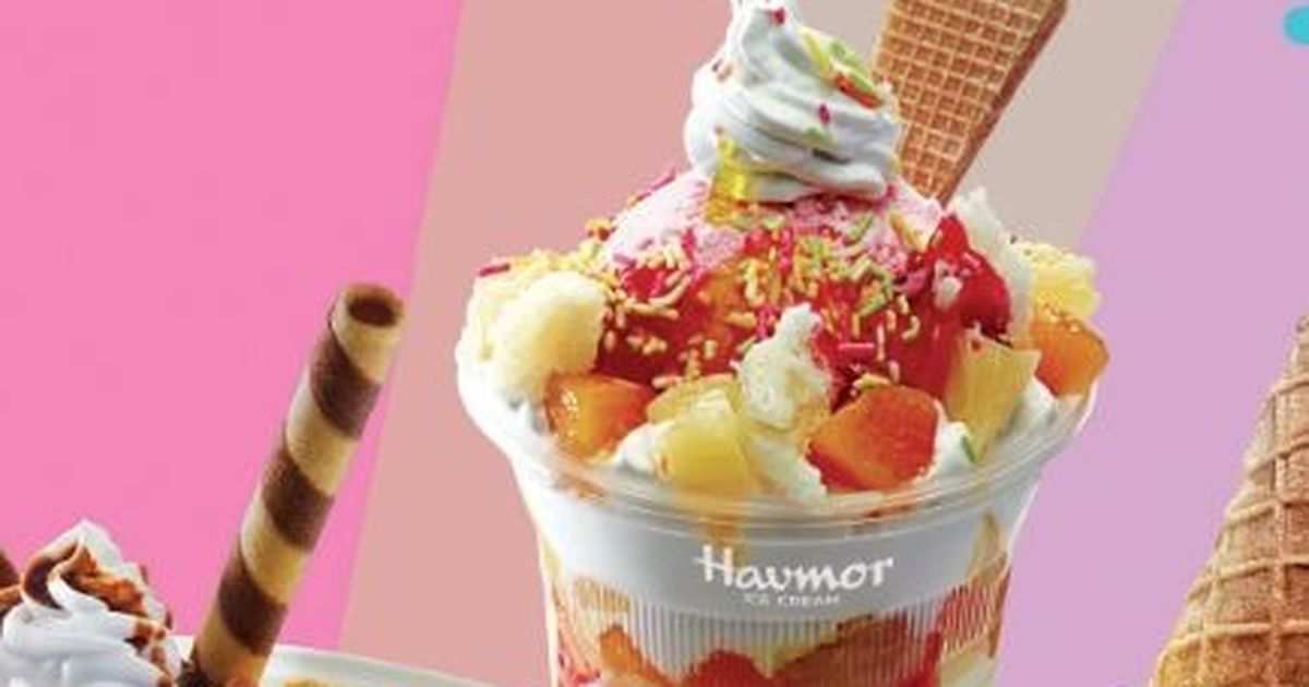 Lotte Confectionery to acquire Havmor Ice Cream for Rs. 1020 cr