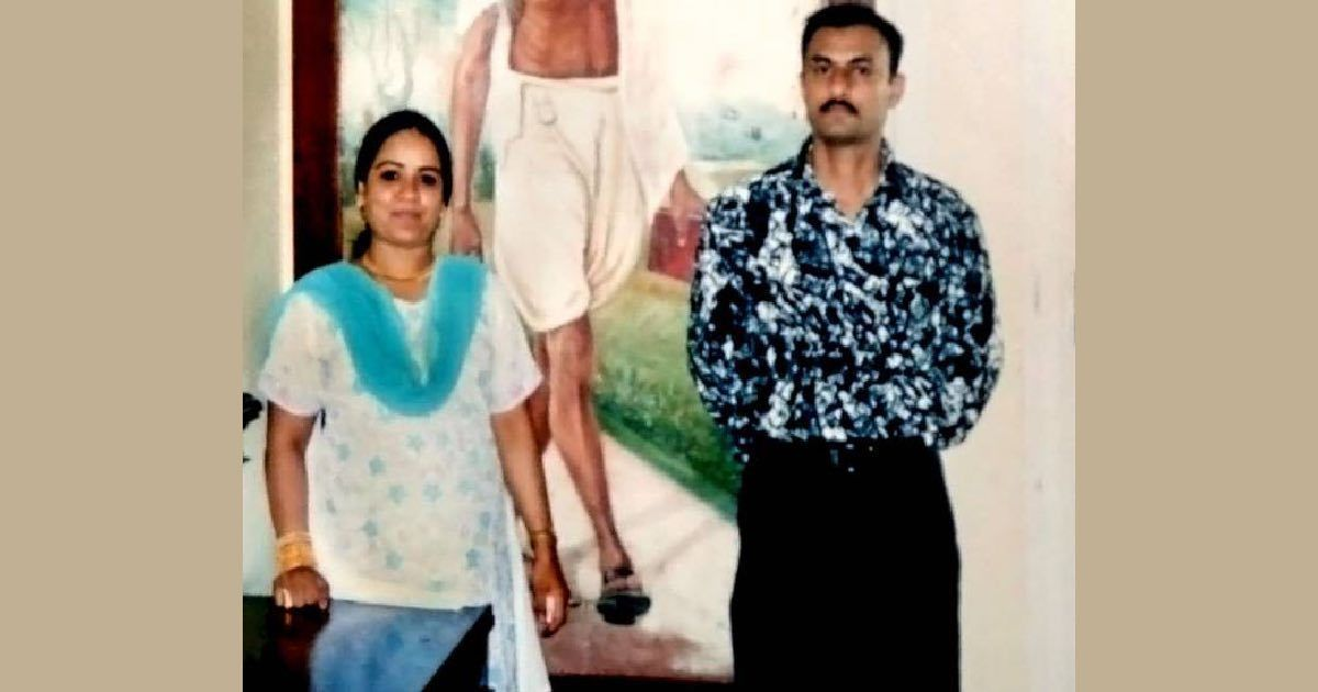 Court restrains media reports on Sohrabuddin trial