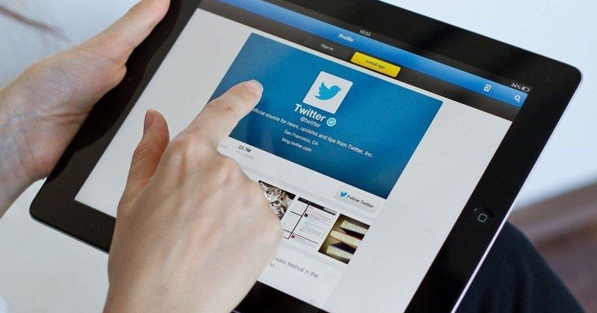 ट्विटर ने अपने यूजर्स को पासवर्ड बदलने की सलाह क्यों दी है?