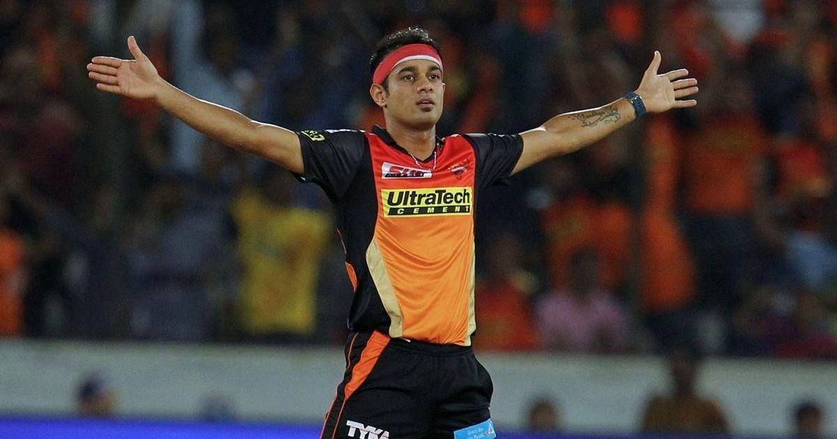 Vijay Hazare Trophy wrap: Sidharth Kaul stars in Punjab's win over Baroda, TN thrash Railways