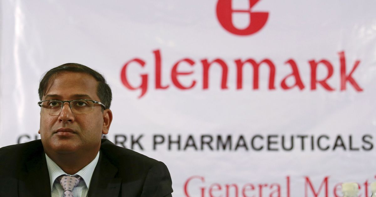 US FDA issues adverse observations on Glenmark plant