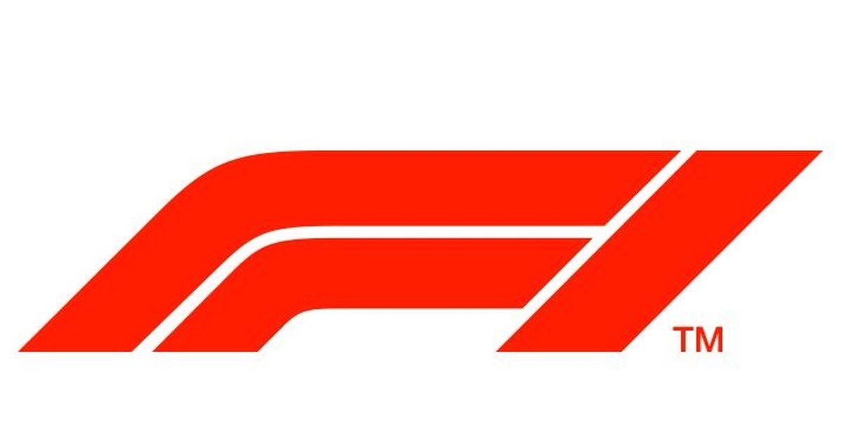 Coronavirus: British, Austrian Grand Prix organisers could hold back-to-back races to save F1 season