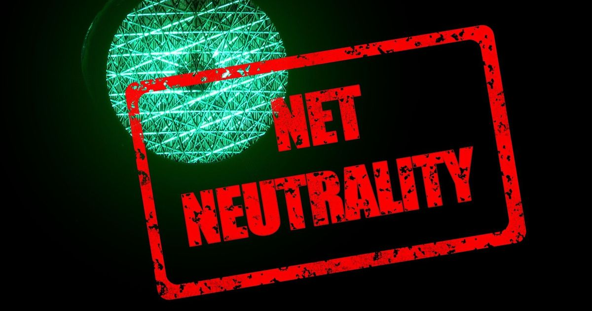 Net neutrality approved: Internet to remain free