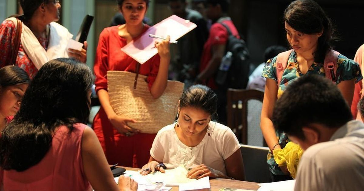 Harassment fears: Why Delhi women pick lower-ranked colleges than ones they're eligible for