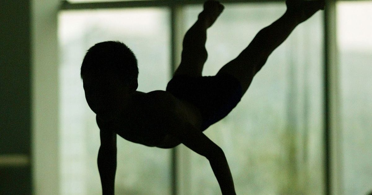 Indian Gymnastic League to begin from December 1 in Mumbai