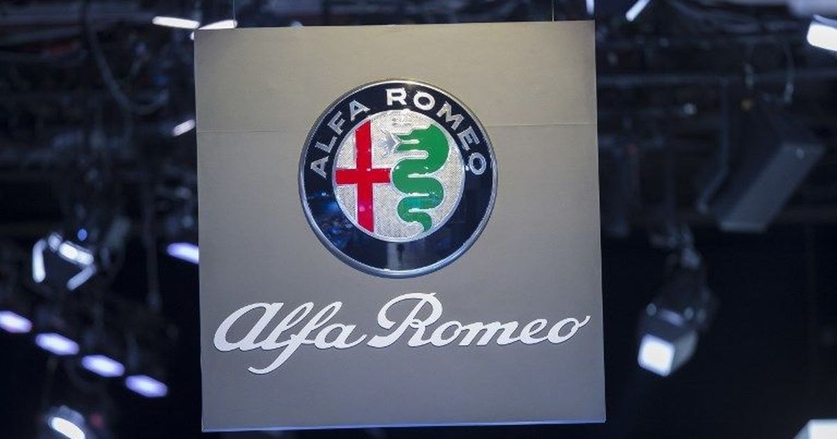 Alfa Romeo Returns To Formula One After 30 Years Will Back Sauber