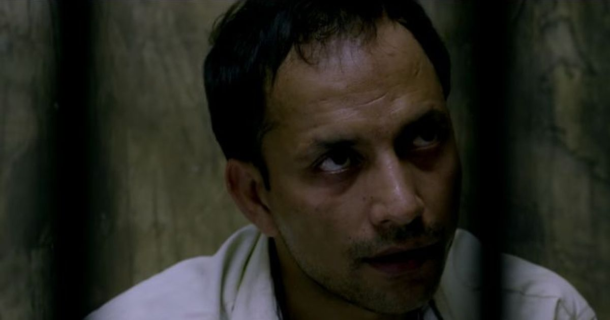 Trailer talk: A murder accused pleads his innocence in 'Kuldip Patwal: I Didn't Do It'