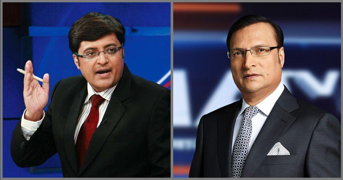 पद्मावती पर इन दो पत्रकारों की राय को वे लोग भी क्यों नहीं मानते जो इन्हें बहुत मानते हैं!