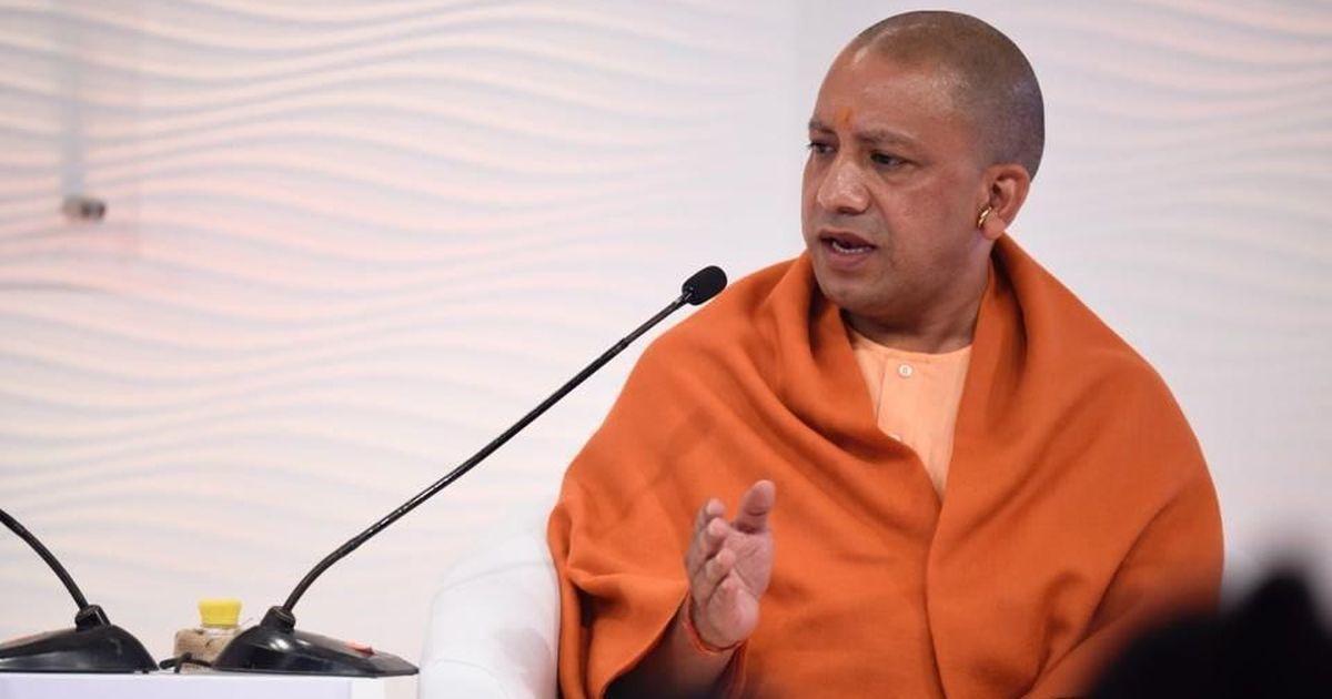 BJP ally in Uttar Pradesh accuses Adityanath government of ignoring MLAs