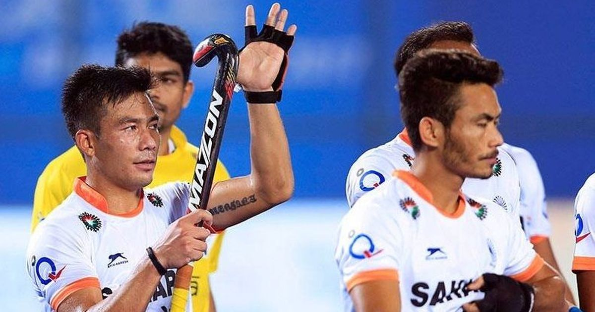HWL Final, India vs Germany as it happened: Men in blue remain winless after 2-0 defeat