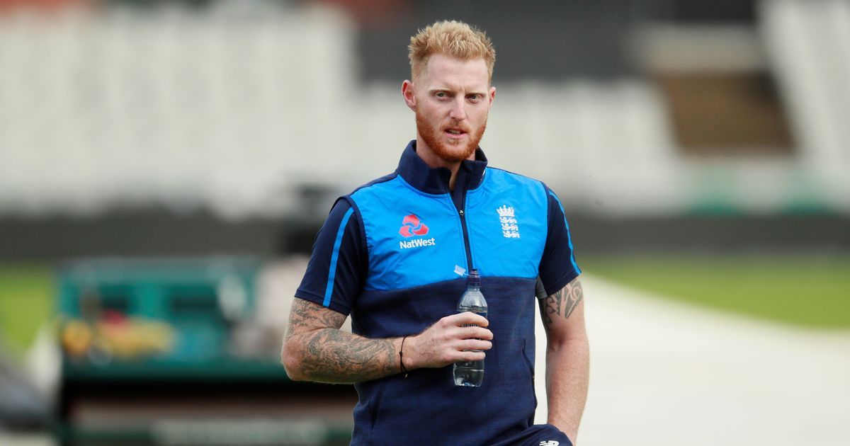Out of Ashes, Ben Stokes fails in rusty return for New Zealand provincial side Canterbury