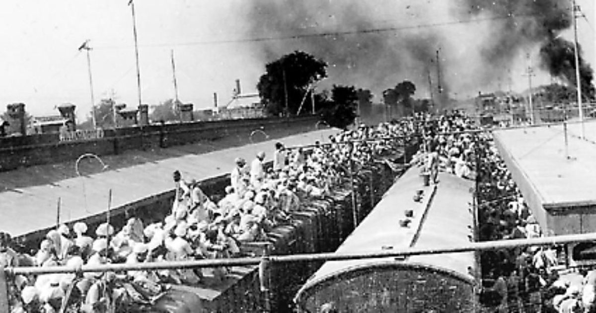India's first partition museum to open in Amritsar this week