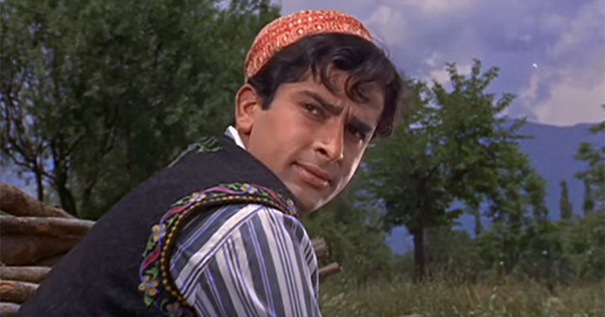 BBC apologises after airing footage of Amitabh Bachchan, Rishi Kapoor in tribute to Shashi Kapoor