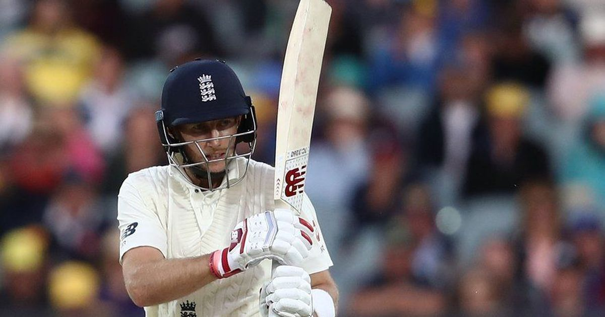 Joe Root keeps England's hopes alive in 2nd Test after Australia set 354-run target