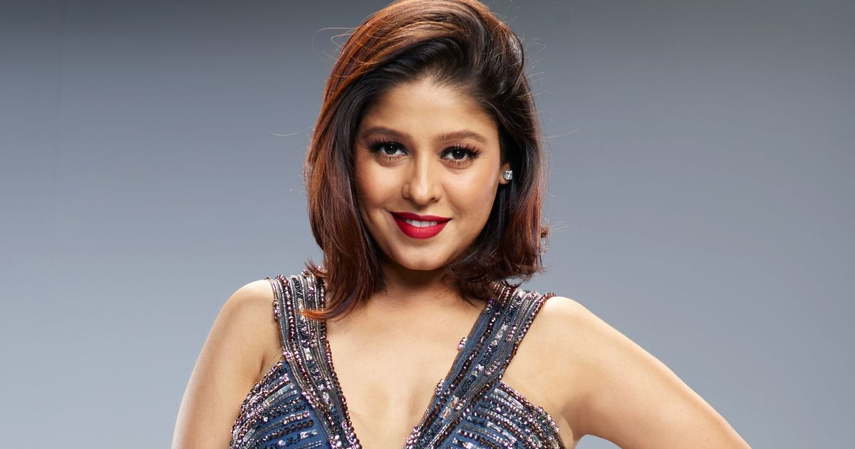 Sunidhi Chauhan Height, Weight, Age, Affairs, Husband, Biography