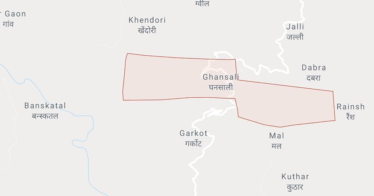 Uttarakhand: Dalits accuse upper-caste villagers of threatening their lives, flee village